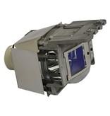 INFOCUS SP-LAMP-087 Originele lampmodule