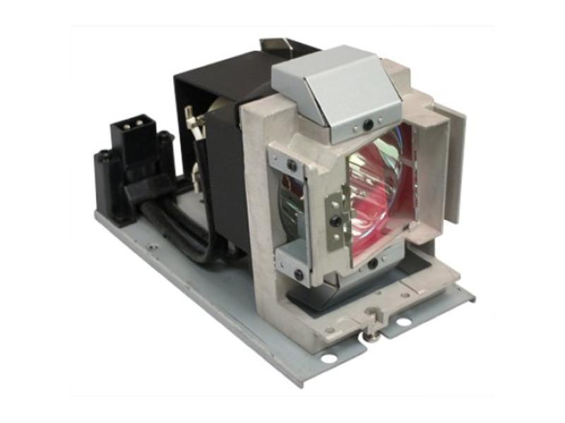 INFOCUS SP-LAMP-088 Originele lampmodule
