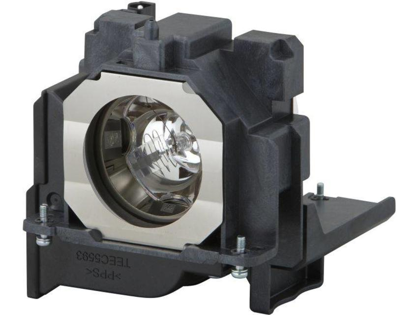 PANASONIC ET-LAE300 Originele lampmodule