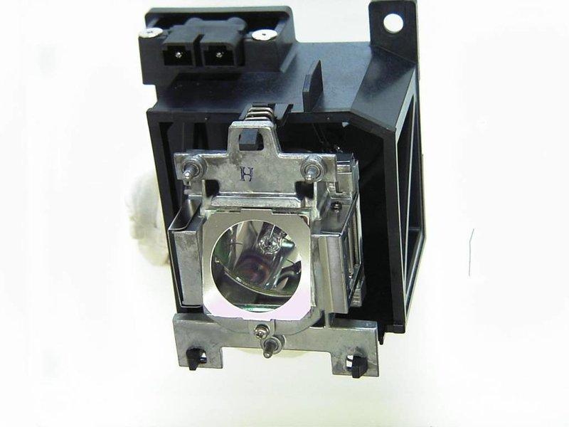 VIDIKRON 151-1043-00 Originele lampmodule
