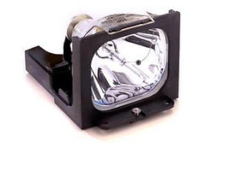 BENQ 5J.J8805.001 Originele lampmodule
