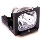 BENQ 5J.J8W05.001 Originele lampmodule