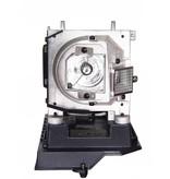 DUKANE SP.8JR03GC01 / BL-FU280C Originele lampmodule