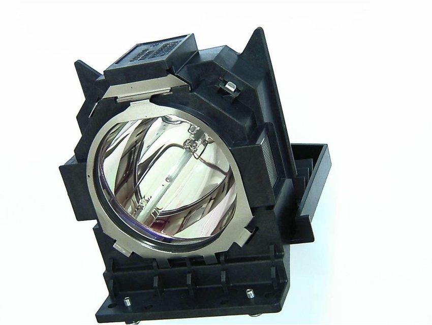 HITACHI DT01581 Originele lampmodule