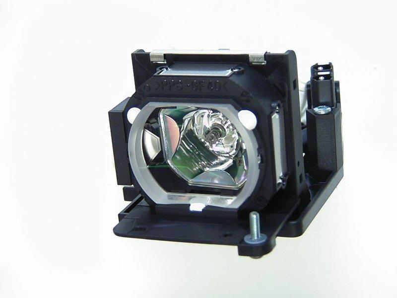 SAVILLE AV VLT-SL6LP Originele lampmodule