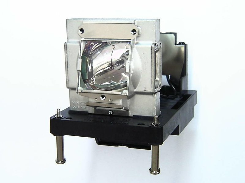 DIGITAL PROJECTION 114-229 Originele lampmodule