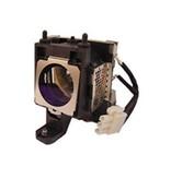 BENQ 5J.J9M05.001 Originele lampmodule