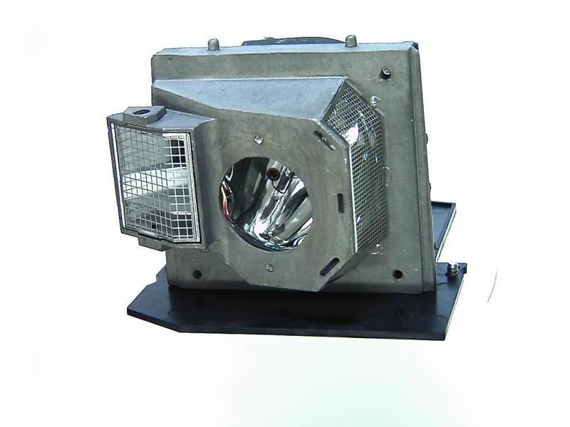 KNOLL LP32 / SP-LAMP-032 Originele lampmodule