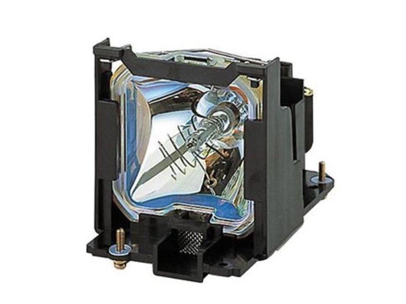 ACER MC.JH411.002 Originele lampmodule
