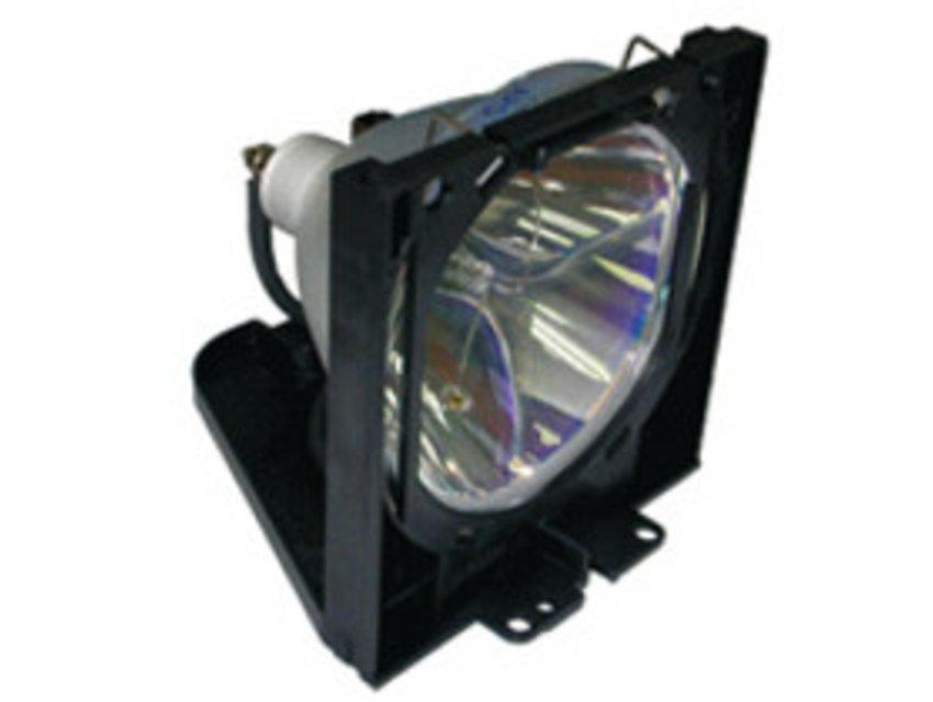 ACER MC.JGG11.001 Originele lampmodule