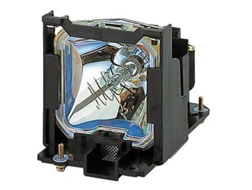 ACER MC.JJZ11.001  Originele lampmodule
