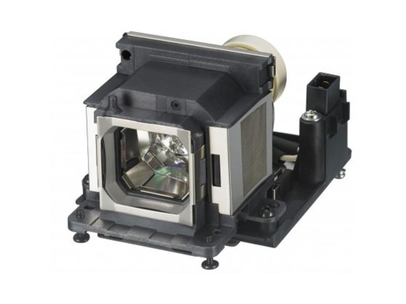 SONY LMP-E220 Originele lampmodule