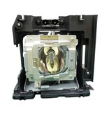INFOCUS SP-LAMP-090 Originele lampmodule