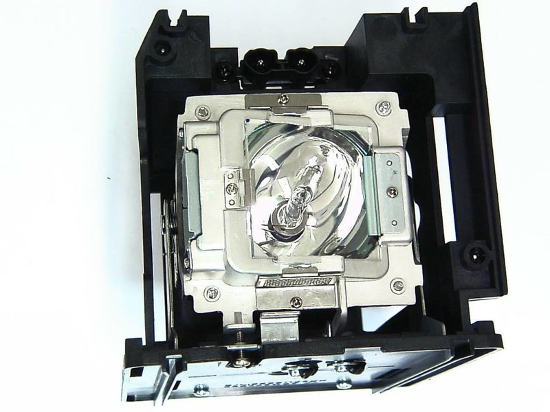DIGITAL PROJECTION 114-786 Originele lampmodule