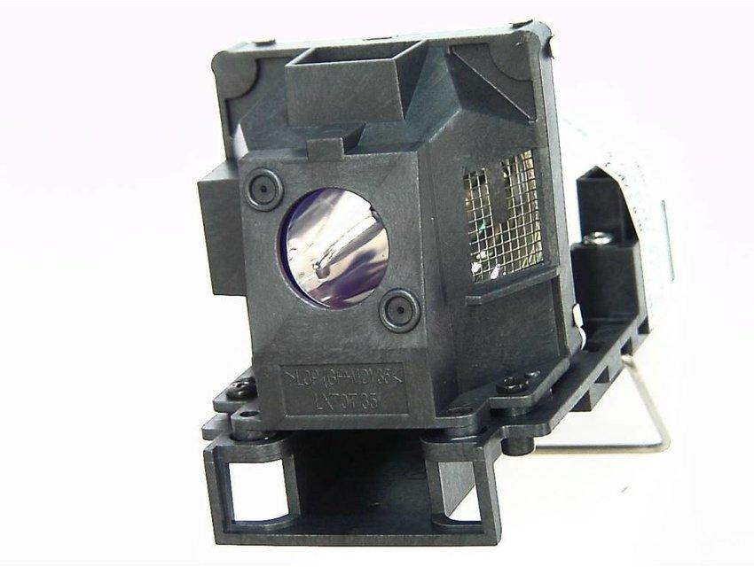 RICOH 512628 / type 11 Originele lampmodule