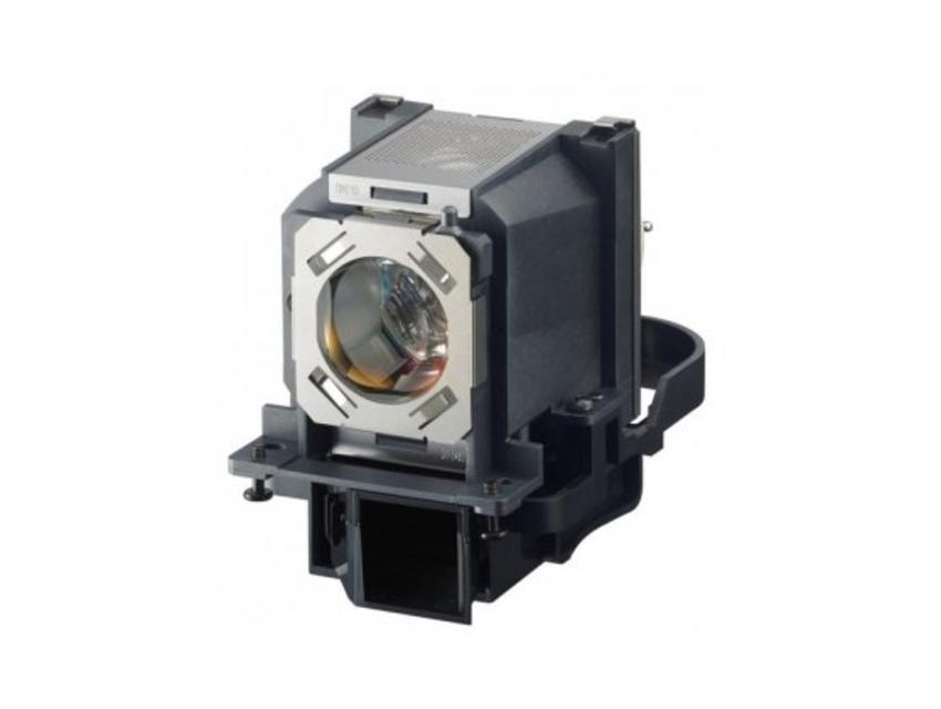SONY LMP-C250 Originele lampmodule