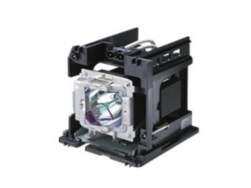 VIVITEK 5811118482-SVV Originele lampmodule