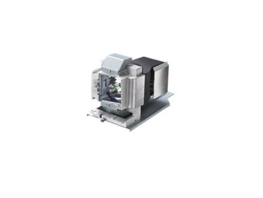VIVITEK 5811118543-SVV Originele lampmodule