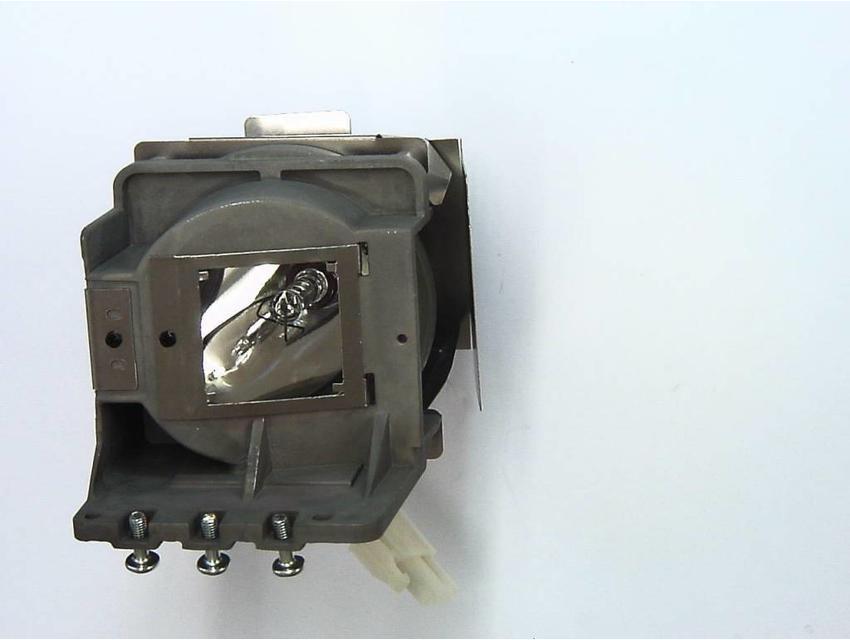 OPTOMA PAW84-2400 Originele lampmodule
