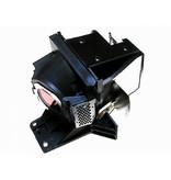 VIEWSONIC RLC-092 Originele lampmodule