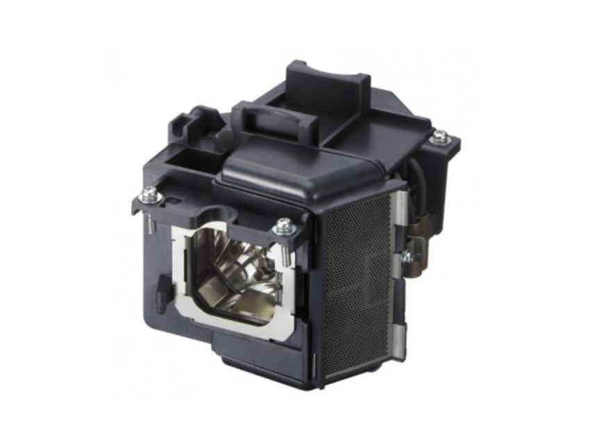 SONY LMP-H230 Originele lampmodule