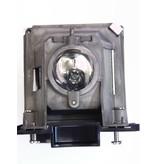 SAVILLE AV SNX3000 LAMP Originele lampmodule