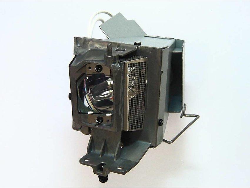RICOH 512758 / type 14 Originele lampmodule