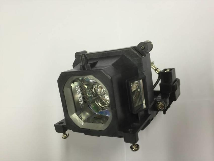 ASK 3400338503 Originele lampmodule