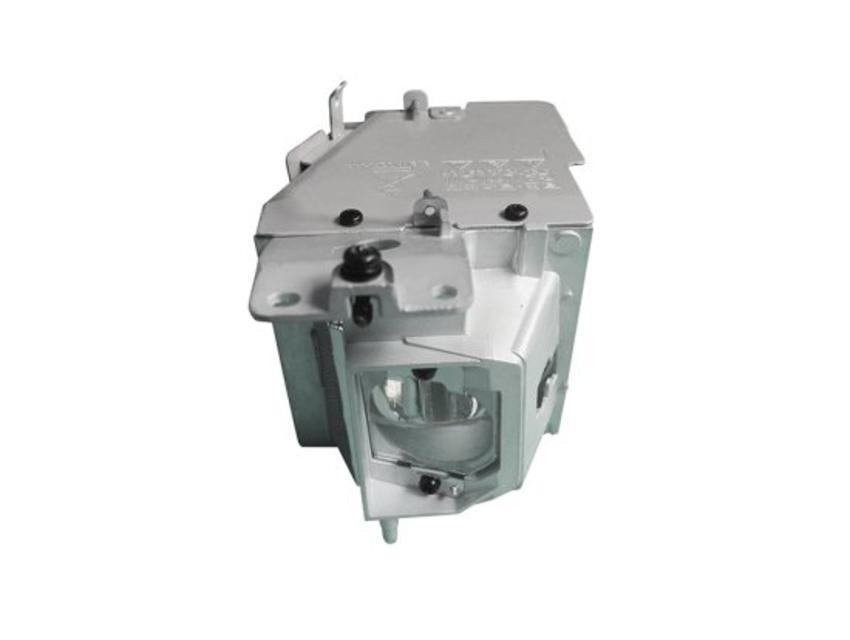 INFOCUS SP-LAMP-091 Originele lampmodule