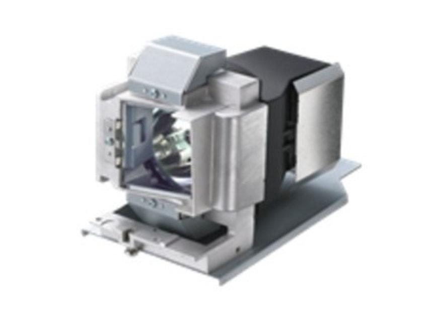 VIVITEK 5811119833-SVV Originele lampmodule