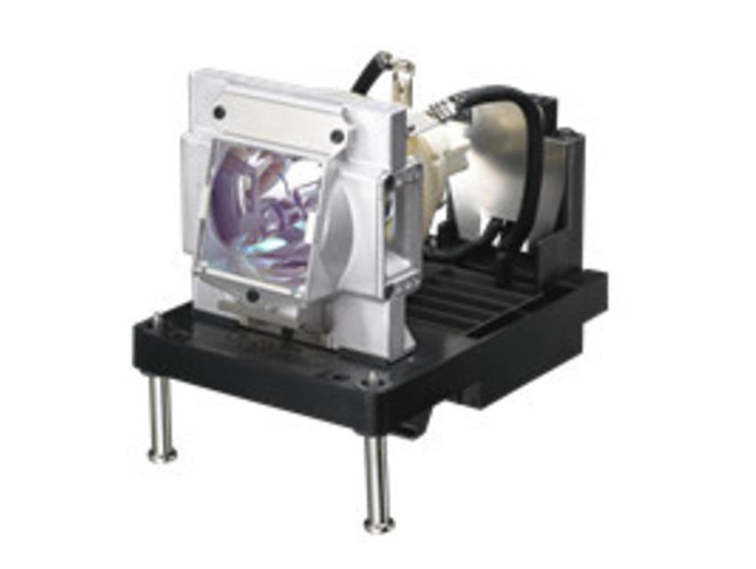 VIVITEK 5811119760-SVV Originele lampmodule