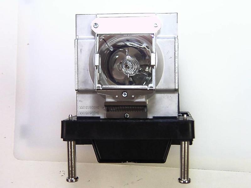 VIVITEK 3797818200-SVK Originele lampmodule
