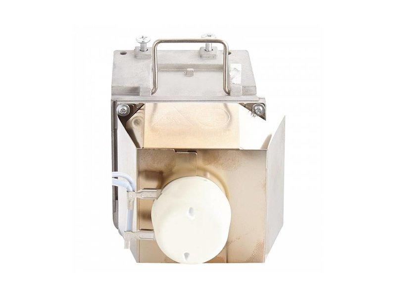 VIEWSONIC RLC-094 Originele lampmodule