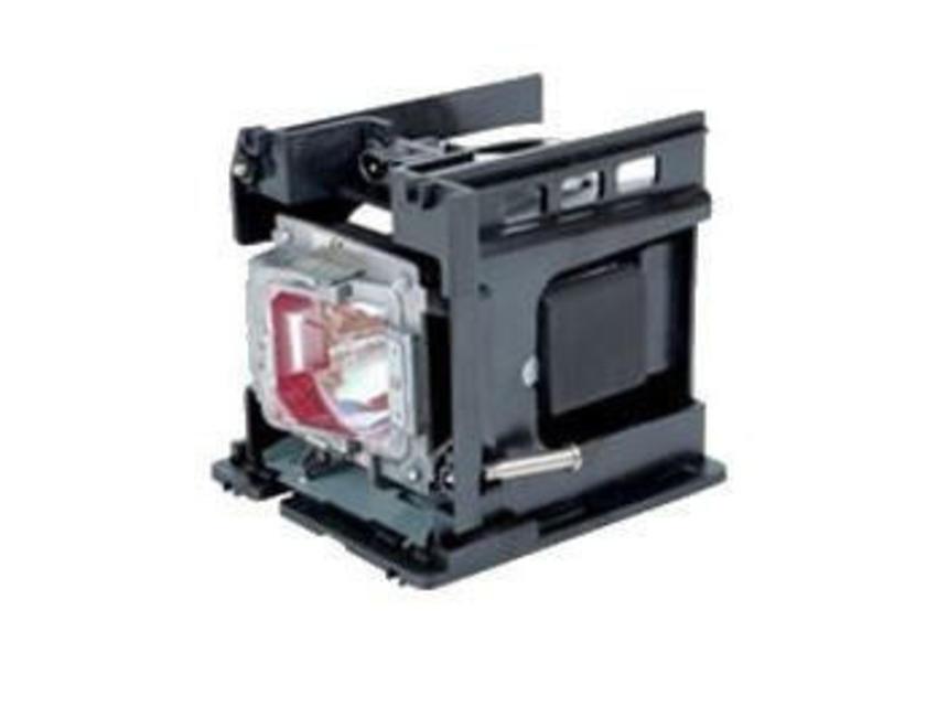 OPTOMA SP.70701GC01 Originele lampmodule