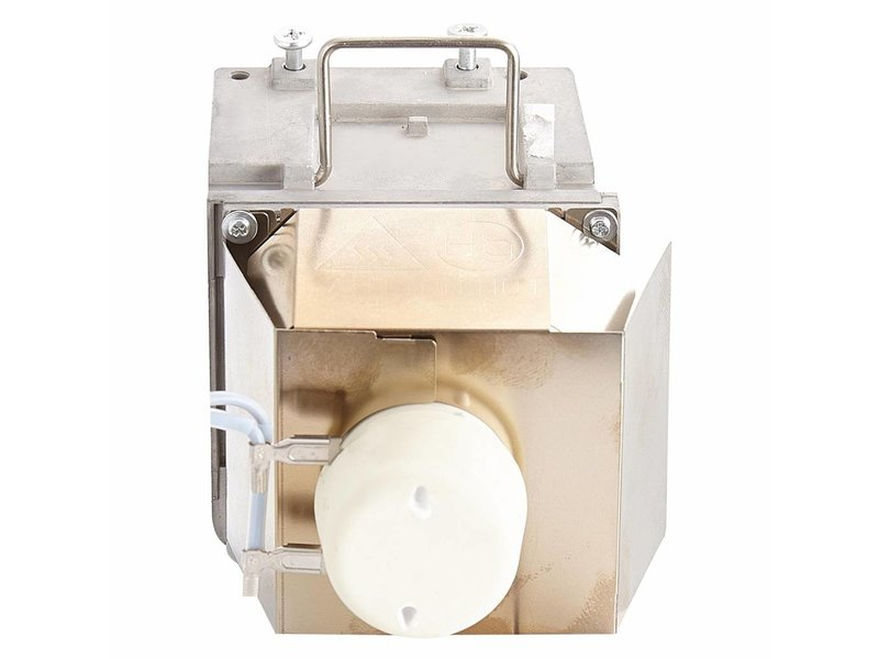 VIEWSONIC RLC-095 Originele lampmodule
