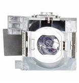 VIEWSONIC RLC-098 Originele lampmodule