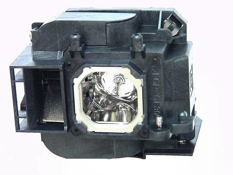 DUKANE 456-6640W Originele lampmodule