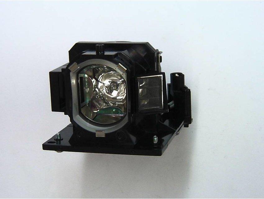 DUKANE 456-8934 Originele lampmodule