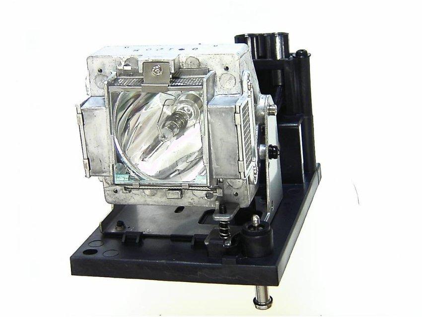 DIGITAL PROJECTION 116-380 Originele lampmodule