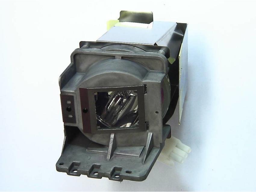 BENQ 5J.JCW05.001 Originele lampmodule