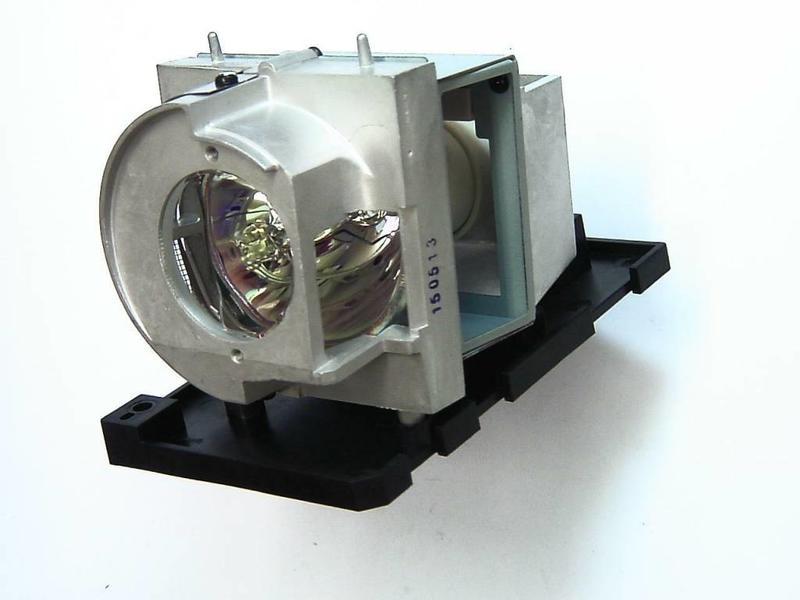 SMARTBOARD 1026952 Originele lampmodule