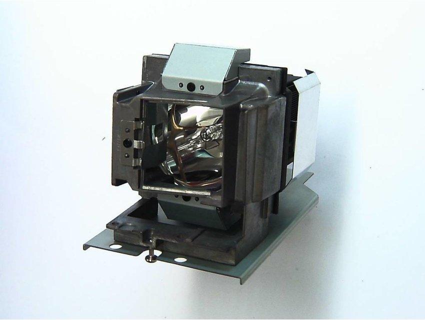 VIVITEK 5811120355-SVV Originele lampmodule