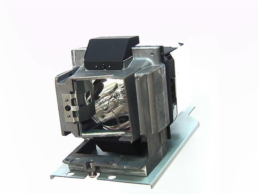 VIVITEK 5811120259-SVV Originele lampmodule