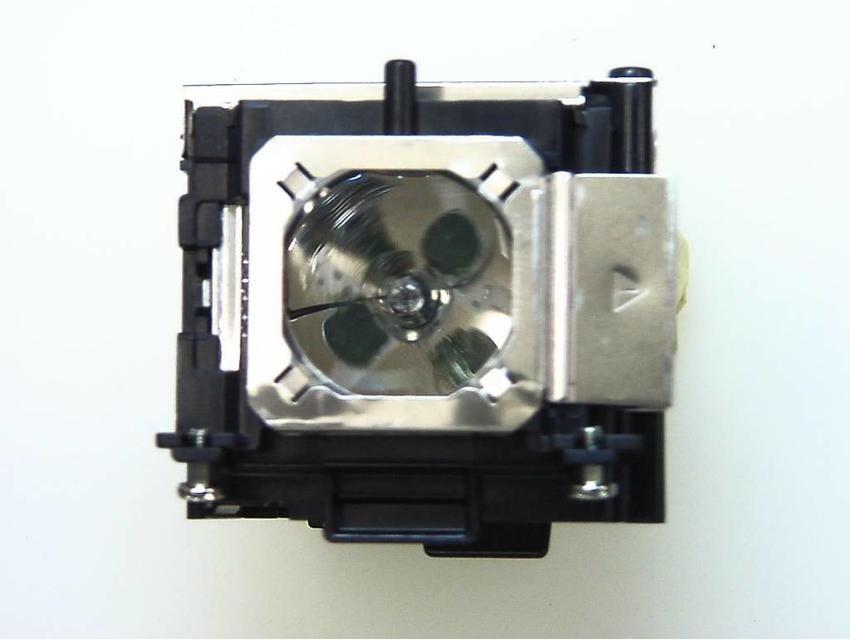 ELMO LMP142 / 610 349 7518 Originele lampmodule