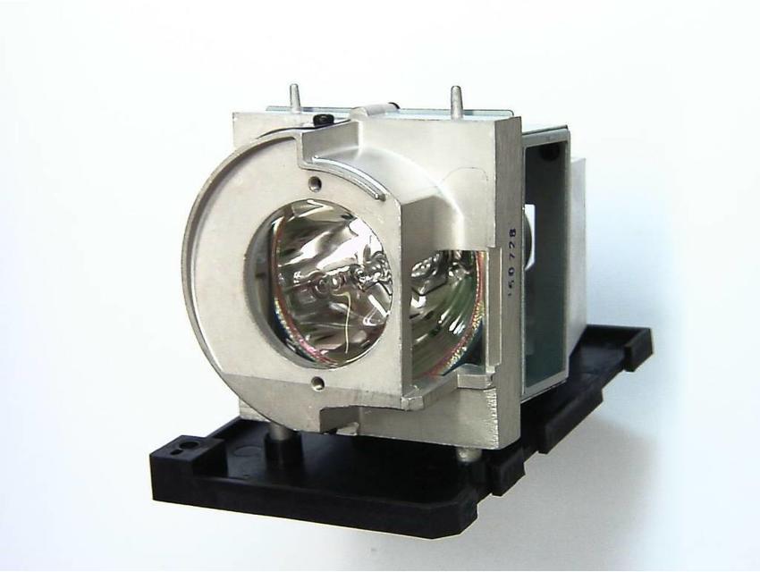 OPTOMA SP.72701GC01 Originele lampmodule