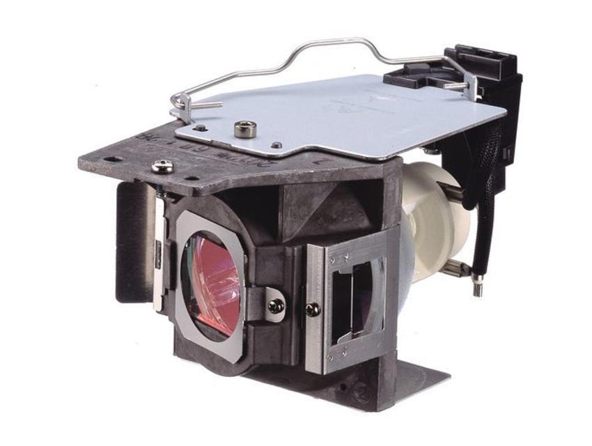 BENQ 5J.J9H05.001 Originele lampmodule