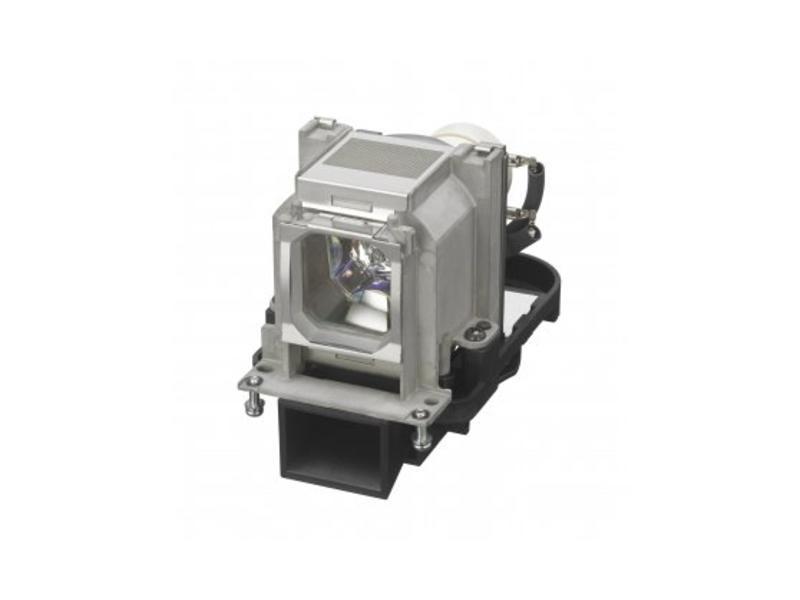 SONY LMP-E221 Originele lampmodule