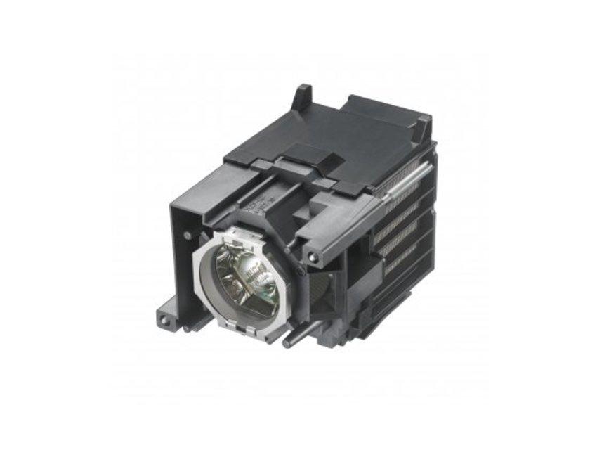 SONY LMP-F280 Originele lampmodule