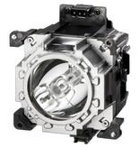 PANASONIC ET-LAD520 Originele lampmodule