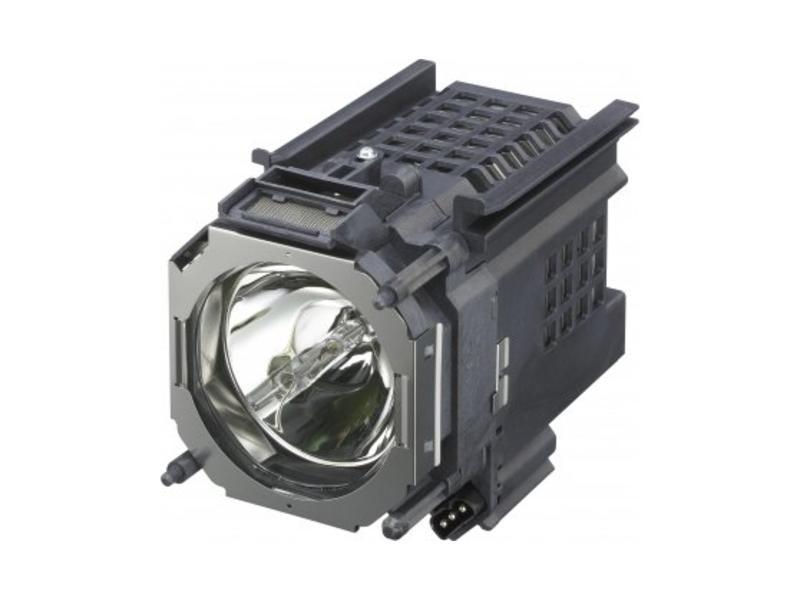 SONY LKRM-U331S Originele lampmodule